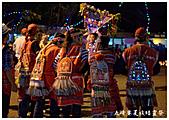 五峰賽夏族矮靈祭:DSC_0448.jpg
