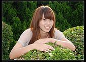 交大少女外拍:DSC_0495.jpg
