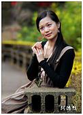 外拍選刊(自我感覺良好):DSC_0102-k1ok傳.jpg
