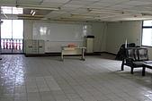 09711_曹代書_五顯街7樓3:CIMG0252.JPG
