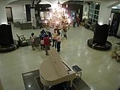 2010/10/16-17 宜蘭走走二日遊:2010/10/16 宜蘭
