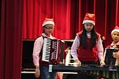 2010-12-23 耶誕節才藝表演:耶誕節才藝表演 002.JPG