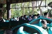 2012-11-19 六福村班遊:六福村班遊 181.JPG
