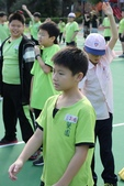 2011-10-27 武術健身操(二):武術健身操(二) 015.JPG