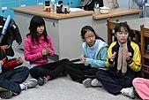 2011-01-10 飯桶開飯:飯桶開飯 013.JPG