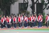2011-11-15 體表會第二次預演:體表會第二次預演 003.JPG
