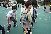 2011-03-03 武術活動:武術活動 017.JPG