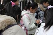 2011-12-13 關渡自然公園.淡水紅毛城:關渡自然公園.淡水紅毛城 008.JPG