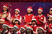 2010-12-23 耶誕節才藝表演:耶誕節才藝表演 003.JPG
