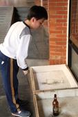 2013-02-26 剝皮寮:剝皮寮 013.JPG