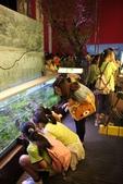2012-10-09 蘭陽.羅東.梅花湖:蘭陽.羅東.梅花湖 002.JPG