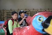 2012-11-19 六福村班遊:六福村班遊 094.JPG