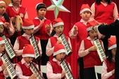 2012-12-21 耶誕節才藝表演:耶誕節才藝表演 009.JPG