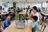 2012-06-27 包粽子:包粽子 002.JPG