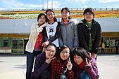 2011-01-18 花博校外教學:花博校外教學 020.JPG