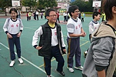 2011-03-03 武術活動:武術活動 018.JPG