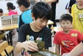 2012-06-27 包粽子:包粽子 021.JPG