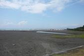 2011-07-11 東北角海岸:東北角海岸 004.JPG