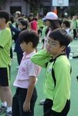 2011-10-27 武術健身操(二):武術健身操(二) 018.JPG