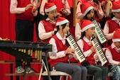 2012-12-21 耶誕節才藝表演:耶誕節才藝表演 010.JPG