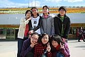 2011-01-18 花博校外教學:花博校外教學 021.JPG