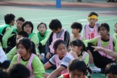 2012-12-13 大隊接力.200公尺:大隊接力.200公尺 009.JPG