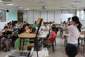 2012-06-27 包粽子:包粽子 004.JPG