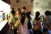 2012-10-09 蘭陽.羅東.梅花湖:蘭陽.羅東.梅花湖 004.JPG