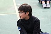 2010-12-04 體育表演會:體育表演會 115.JPG