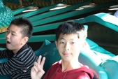 2012-11-19 六福村班遊:六福村班遊 184.JPG