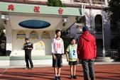 2012-12-13 大隊接力.200公尺:大隊接力.200公尺 012.JPG