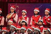 2010-12-23 耶誕節才藝表演:耶誕節才藝表演 006.JPG
