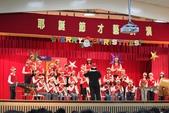 2012-12-21 耶誕節才藝表演:耶誕節才藝表演 011.JPG