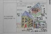 2011-11-10 小小民宿設計師:小小民宿設計師 004.JPG