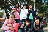 2011-01-18 花博校外教學:花博校外教學 023.JPG