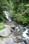 2011-07-13 內洞森林遊樂區:內洞森林遊樂區 006.JPG