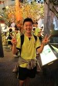 2012-10-09 蘭陽.羅東.梅花湖:蘭陽.羅東.梅花湖 006.JPG
