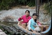 2012-11-19 六福村班遊:六福村班遊 078.JPG