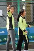 2013-02-26 剝皮寮:剝皮寮 016.JPG