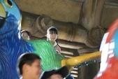 2012-11-19 六福村班遊:六福村班遊 098.JPG
