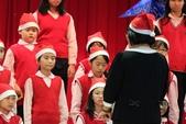 2012-12-21 耶誕節才藝表演:耶誕節才藝表演 012.JPG