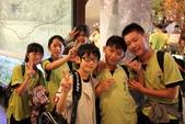 2012-10-09 蘭陽.羅東.梅花湖:蘭陽.羅東.梅花湖 007.JPG