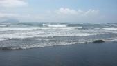 2011-07-11 東北角海岸:東北角海岸 009.JPG