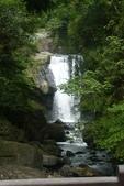 2011-07-13 內洞森林遊樂區:內洞森林遊樂區 007.JPG