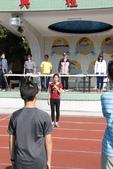 2012-11-14 體表會第二次預演:體表會第二次預演 023.JPG