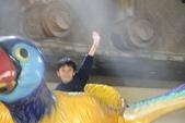 2012-11-19 六福村班遊:六福村班遊 099.JPG