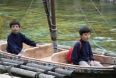 2012-11-19 六福村班遊:六福村班遊 079.JPG