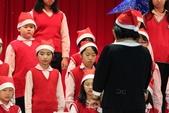 2012-12-21 耶誕節才藝表演:耶誕節才藝表演 013.JPG
