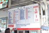 2011-08-19 光復糖廠.鯉魚潭.內埤海岸:宜花東五日遊 011.JPG