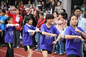 體育表演會:體育表演會 045.JPG